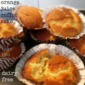 Coffee Cake 2